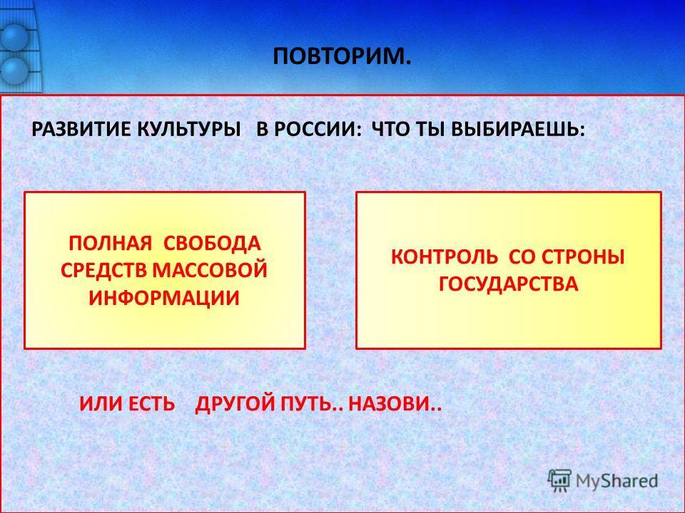 ПОВТОРИМ. evg3097@mail.ru СУЩЕСТВУЕТ ЛИ ЦАРСКИЙ ПУТЬ В НАУКЕ.. НЕТ.. А ПОЧЕМУ..? ЧТО ТАКОЕ КУЛЬТУРА. КАЧЕСТВА –КОТОРЫМИ ДОЛЖЕН ОБЛАДАТЬ КУЛЬТУРНЫЙ ЧЕЛОВЕК.. ВСЕ ВИДЫ ПРЕОБРАЗОВАТЕЛЬНОЙ ДЕЯТЕЛЬНОСТИ ЧЕЛОВЕКА… ЧЕЛОВЕЧНОСТЬ, ПОРЯДОЧНОСТЬ..