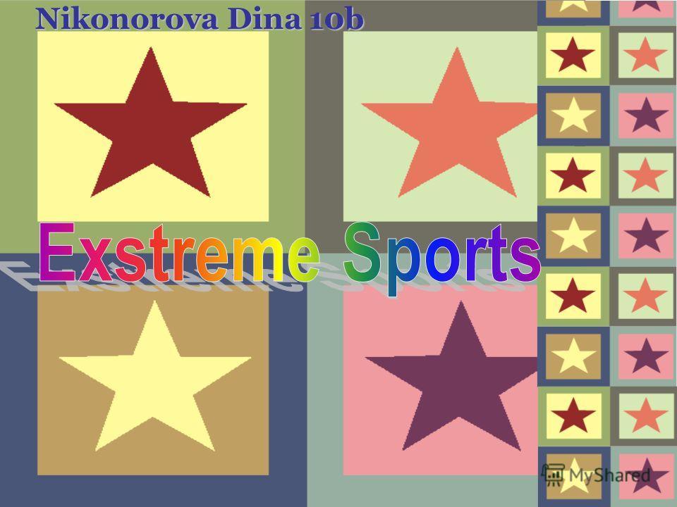 Nikonorova Dina 10b