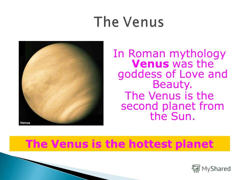Its the nearest planet to the Sun. In Roman mythology, Mercury was a messenger, and the god of commerce There are mountains, craters, and valleys in the Mercury. The Mercury
