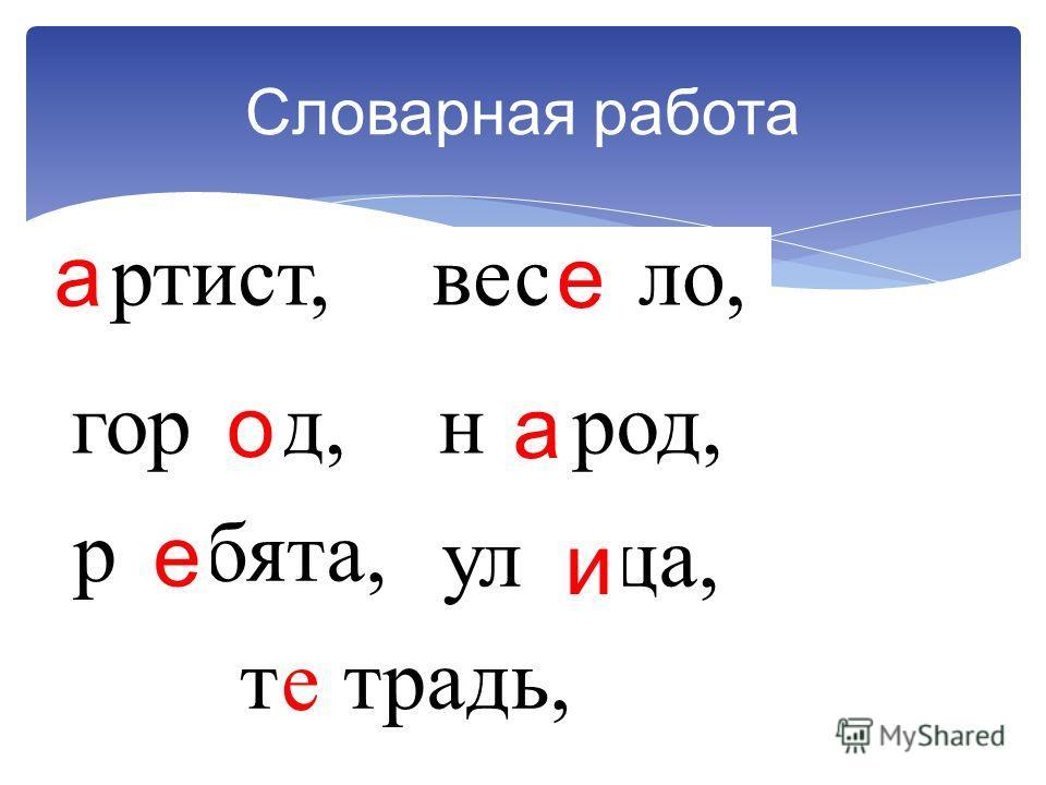 _ ла _ слогов, _ букв, _ звуков, _ гласных, _ согласных Фонетический анализ слова