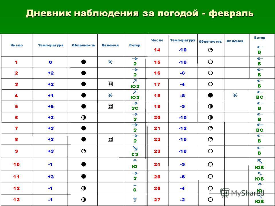 Погода в московской области талдомский район