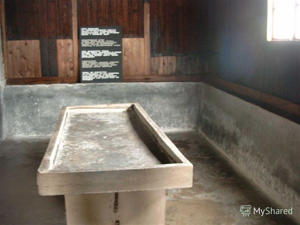 Медицинские эксперименты Заключенных подвергали: Заражению вирусами Голоду, переохлаждению, обезвоживанию, гипоксии