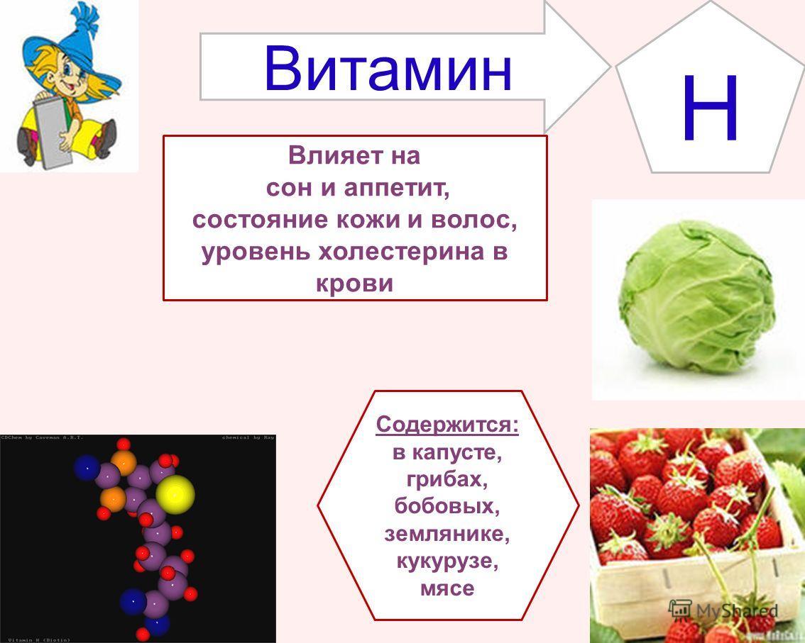 виды холестерина в крови