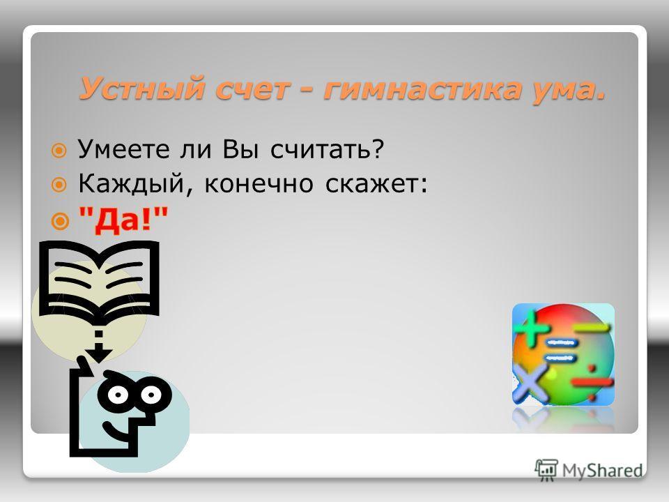 epub AutoCAD 2008 3D
