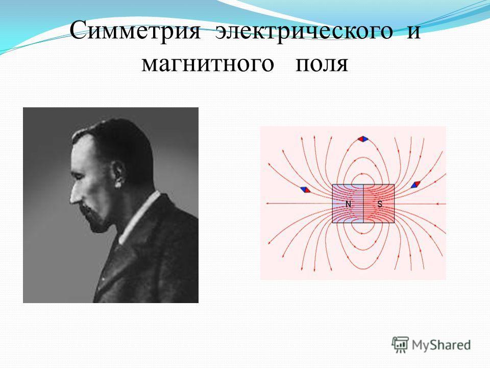 Принцип относительности Галилея и Эйнштейна.