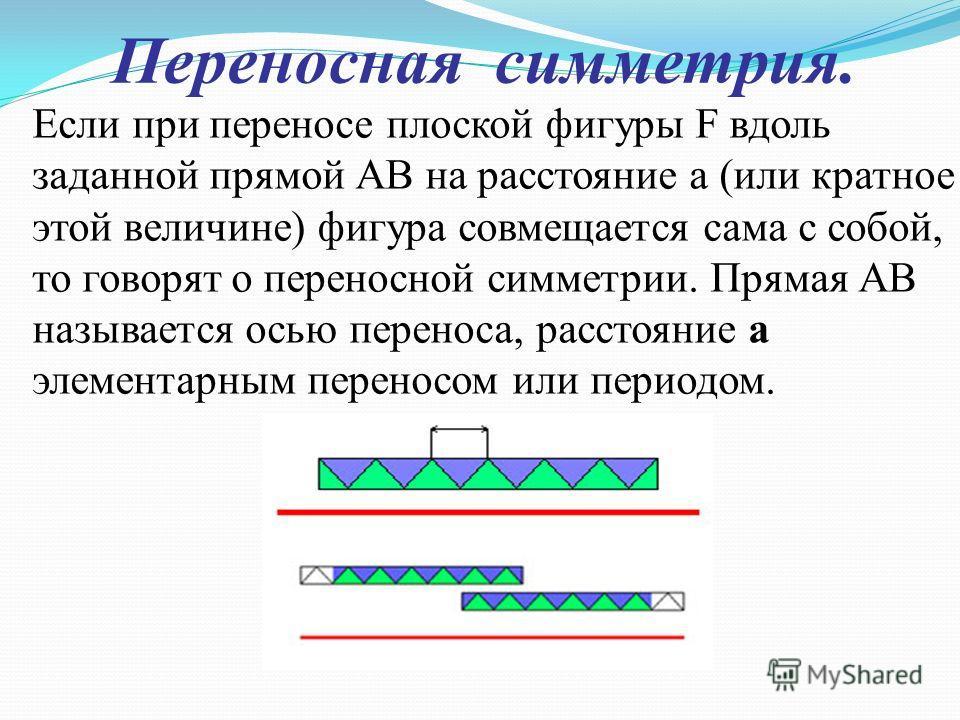 Зеркально-поворотная симметрия. Если во внутрь квадрата вписать с поворотом другой квадрат, то это и будет пример зеркально - поворотной симметрии.