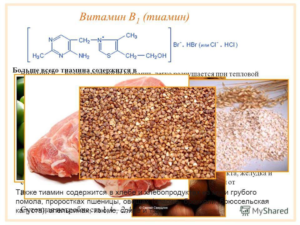 Витамин C (аскорбиновая кислота) Витамин С является водорастворимым витамином. Впервые выделен в 1923-1927 гг. из лимонного сока. Витамин С - мощный антиоксидант. Он играет важную роль в регуляции окислительно-восстановительных процессов, участвует в