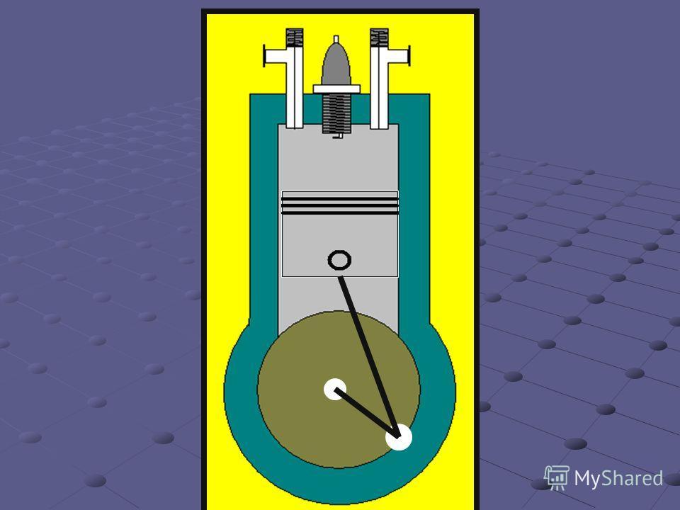 Содержание: Устройство двигателя Устройство двигателя Принцип работы двигателя Принцип работы двигателя Применение двигателей Применение двигателей об авторе об авторе