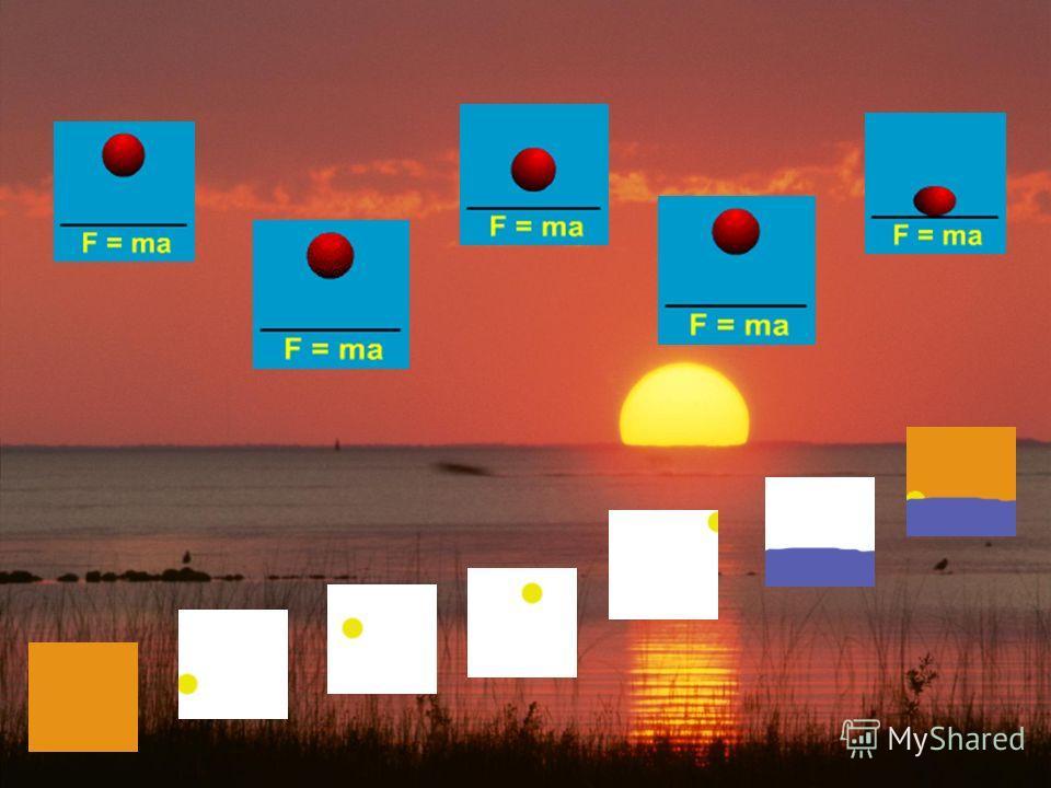 Программа предназначена для быстрого создания анимации на основе уже существующих кадров (файлы BMP, JPG, WMF,...) и незначительной их корректировки (настройка качества изображения, скорости воспроизведения, количество повтора при воспроизведении)