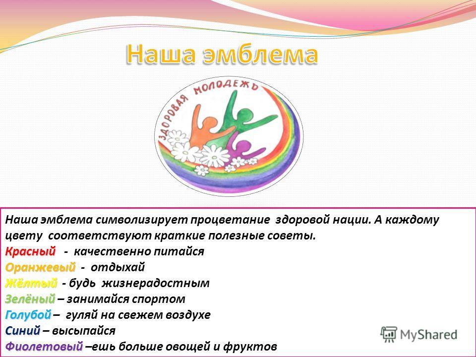 Лидер: Мусаева Аминат Пиар-менеджер: Юсеф Мария Арт-директор: Слатвинская Дарья