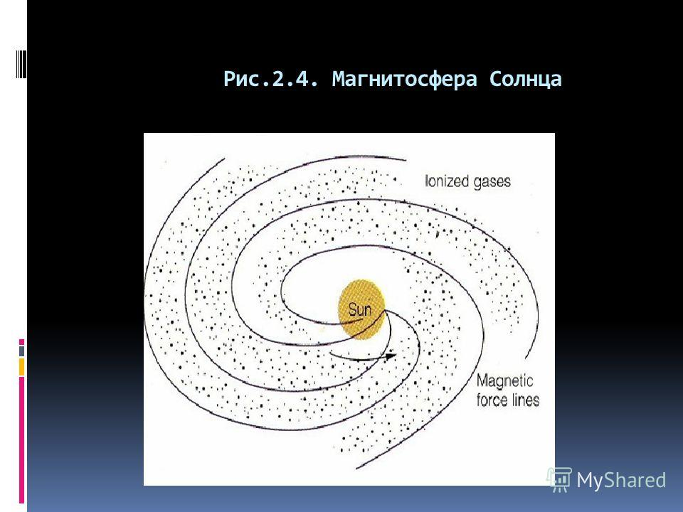 В соответствии с Гарвардской классификацией Солнце желтый карлик, звезда спектрального класса G-2. Спектральные классы звезд обозначаются буквами О, В, A, F, G, К, М. Звезды классов О и В большие и горячие. Температура голубых звезд спектрального кла