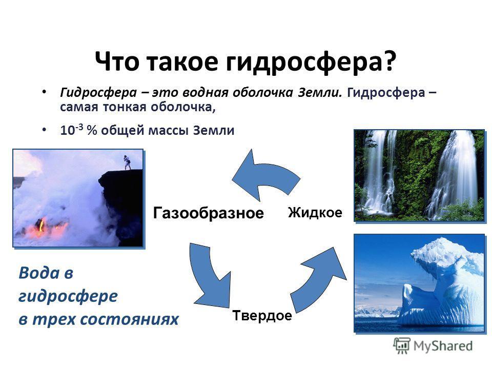 Воздействие организмов на земные оболочки Деятельность живых организмов в биосфере сопровождается извлечением из окружающей среды больших количеств минеральных веществ. После смерти организмов составляющие их химические элементы возвращаются в окружа