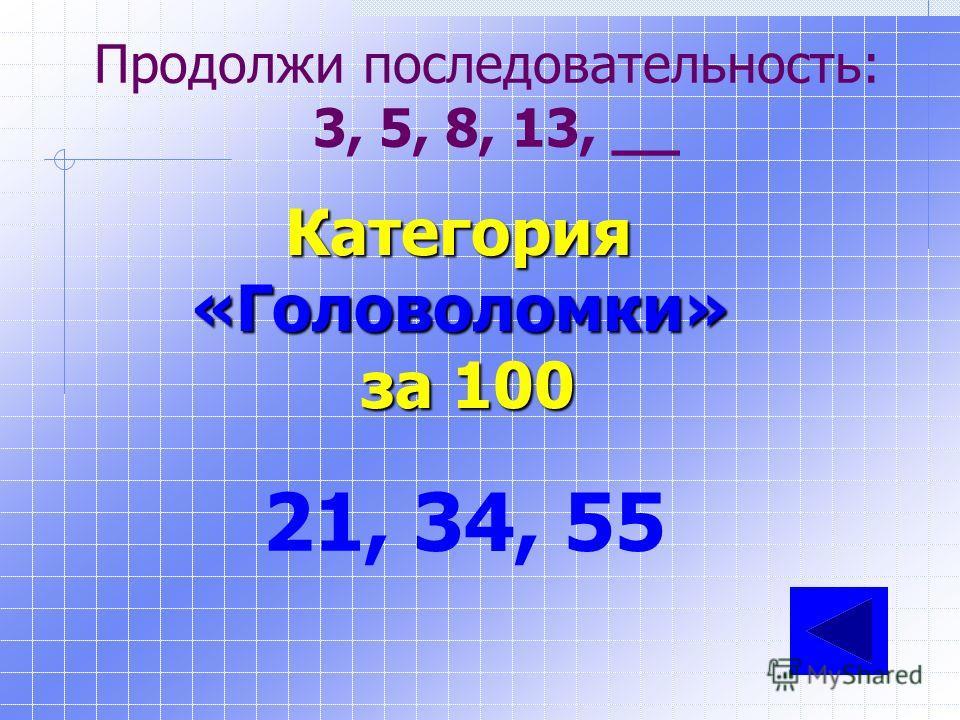 Кто такой «алгебрист»? Категория«Термины» за 400 Костоправ, хирург
