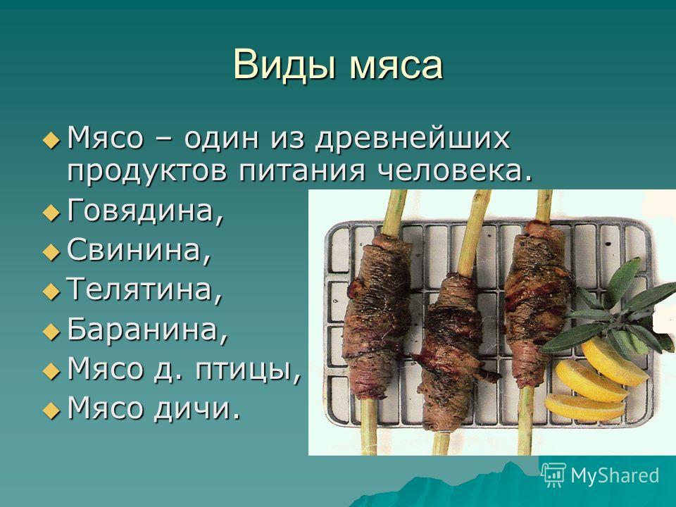 Как приготовить филе бедра курицы с грибами
