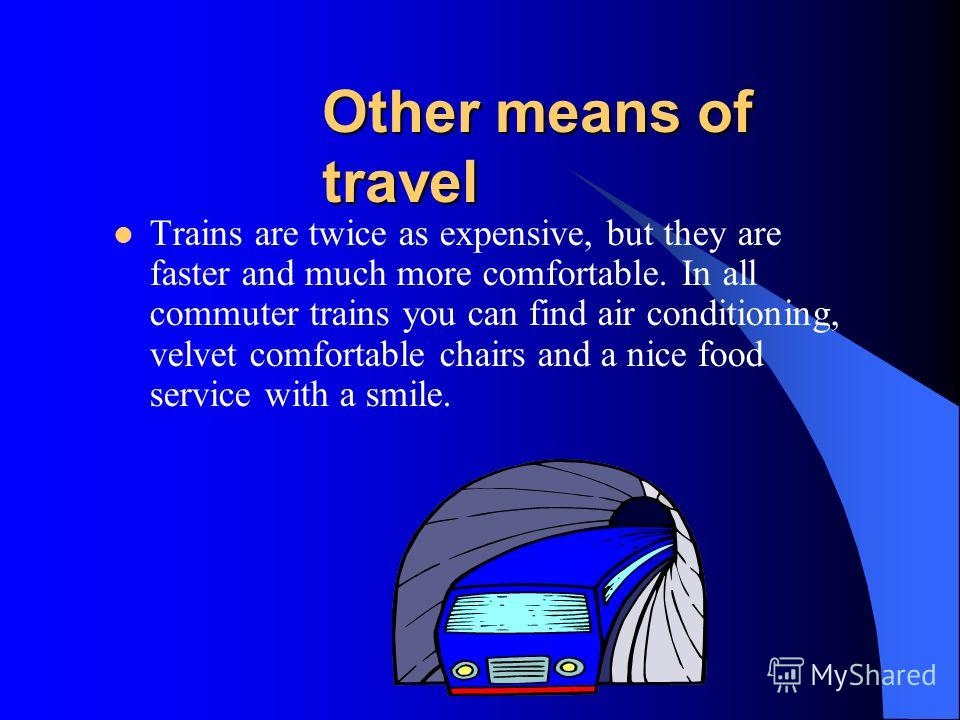 Other means of travel Buses are cheap and for this reason are popular among students. Thus, the trip from Boston to New Haven, where Yale University is situated, will cost $29 one way and will last for 3 hours.