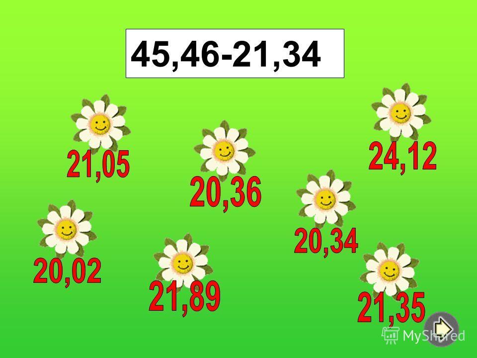 45,46-21,34
