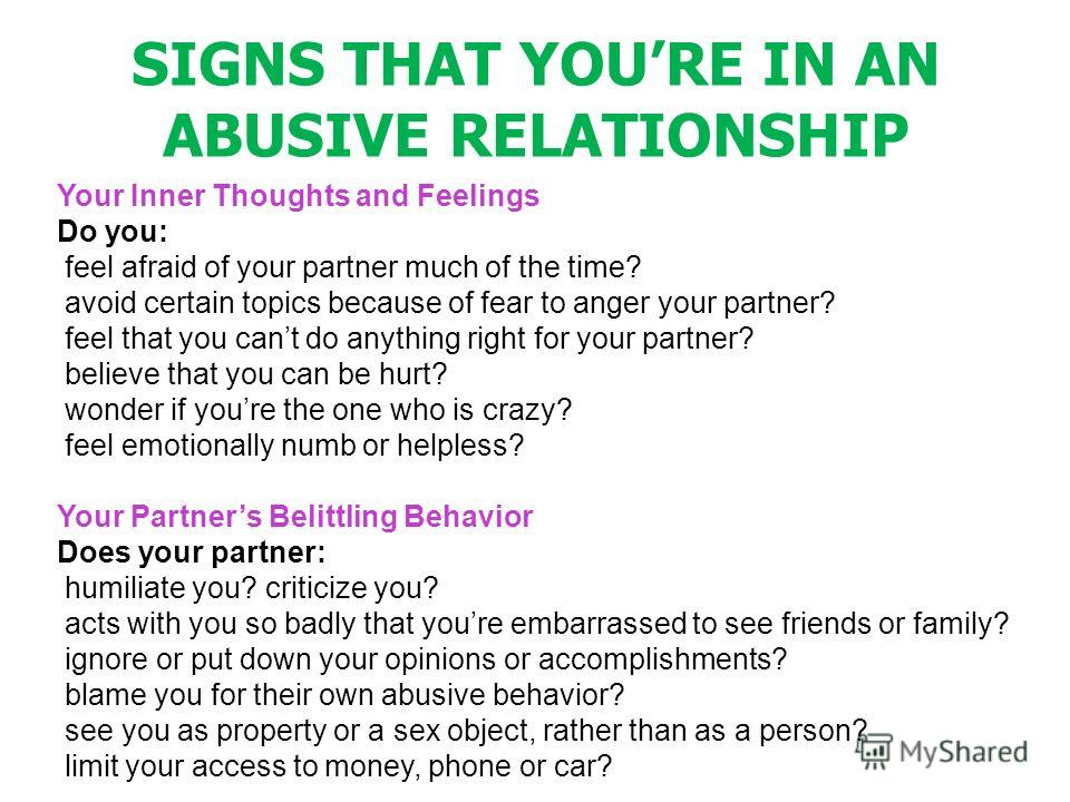 abusive relationship quotes quotesgram