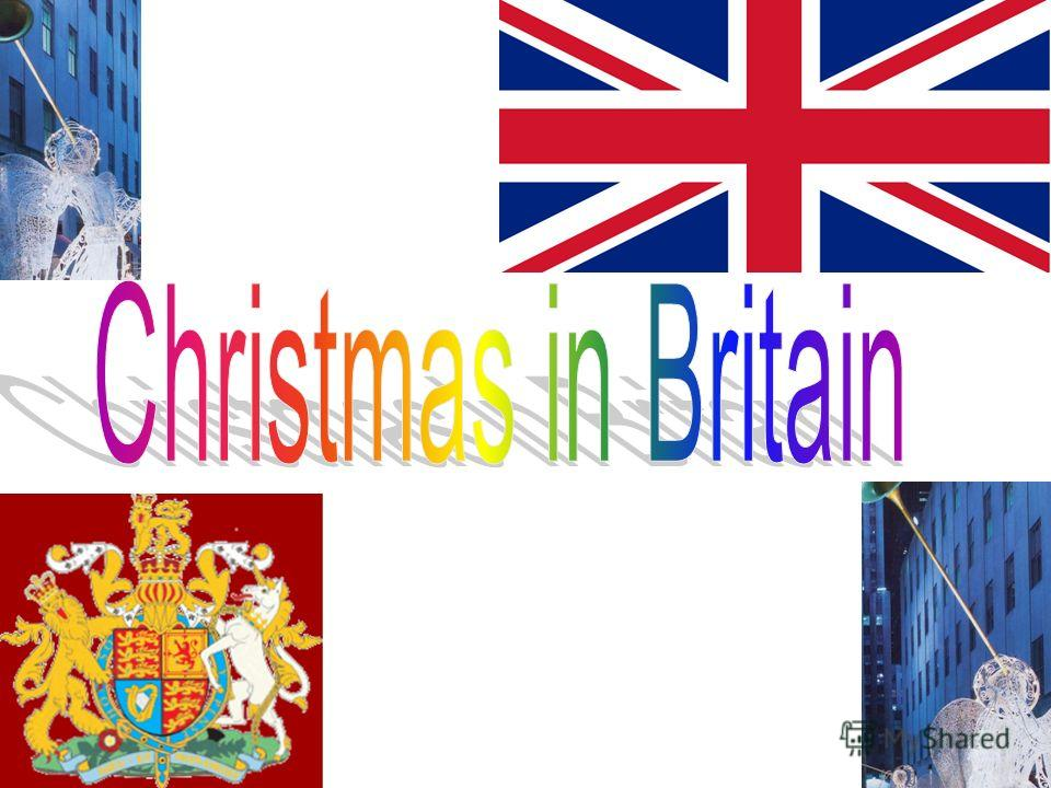 customs and traditions of great britain essay Customs and traditions of great britain essay customsfile format: microsoft word 9 i customs and traditions in the uk every nation and every country has its own.
