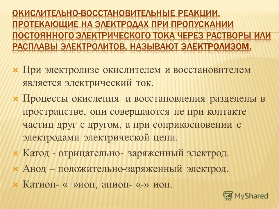 Выполнила учитель химии Апастовской средней общеобразовательной школы Хайдарова Милявша Хуснулловна