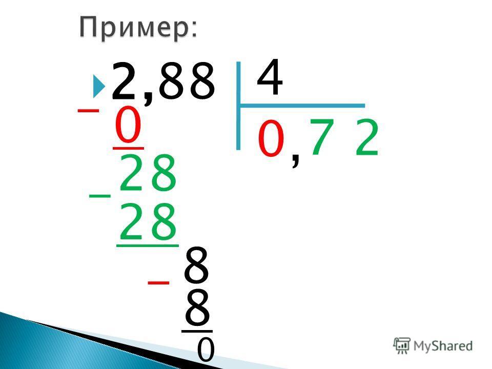 2,88 4 0 0 - 7 28 - 8, 2 8 - 0 2,
