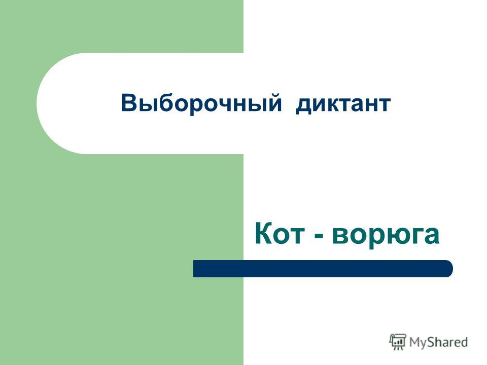 Диктанты 6 класс - Алина Ивановна Костюк