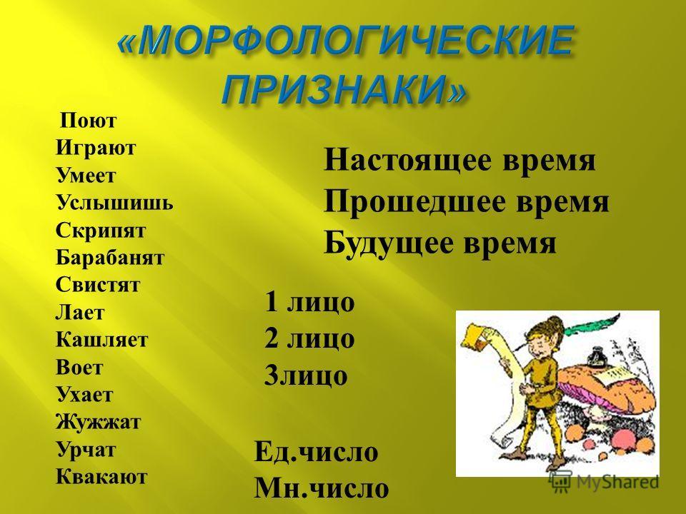 Лесной оркестр В мае все л _ сные жители п _ ют и играют, кто на чем и как умеет. Тут услышишь и звонкое пение, и скрипку, и барабан, и свист, и лай, и кашель, и вой, и уханье, и жужжанье, и урчанье, и кваканье. Чистыми г _ лосами п _ ют соловьи, зяб