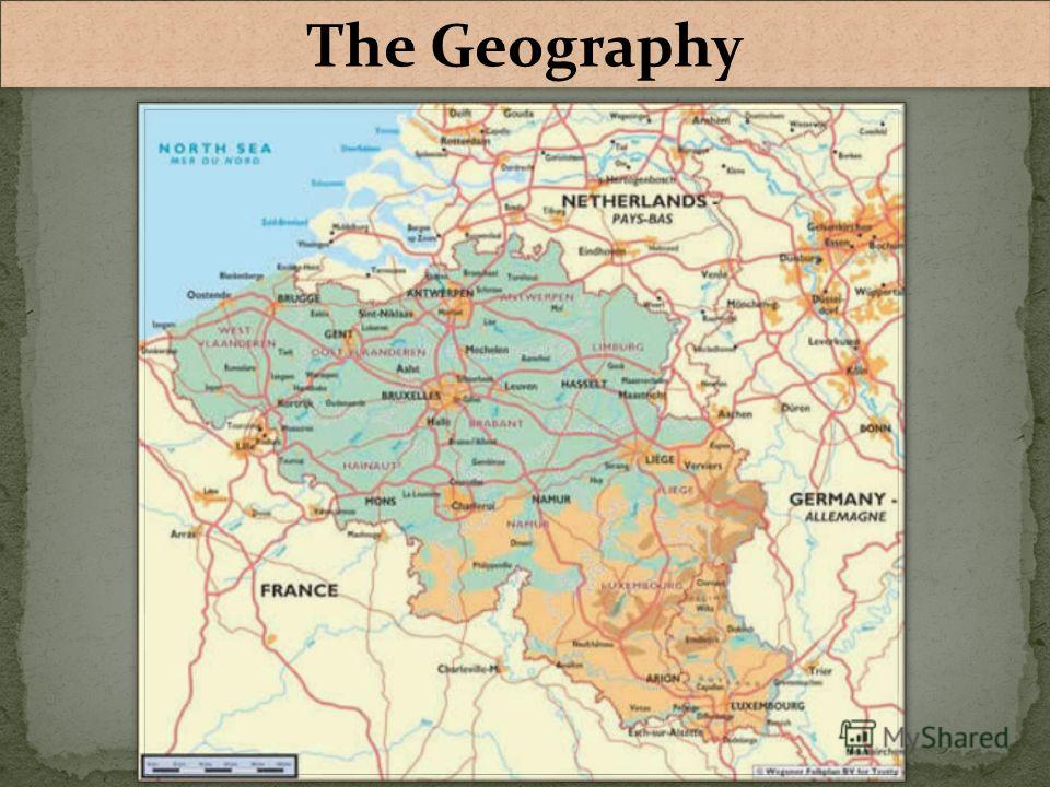 a geography paper of the kingdom of belgium Embassy of the republic of cameroon to the kingdom of belgium and the european union embassy of the republic of cameroon to the kingdom of belgium and the european union 26 wed , sep.