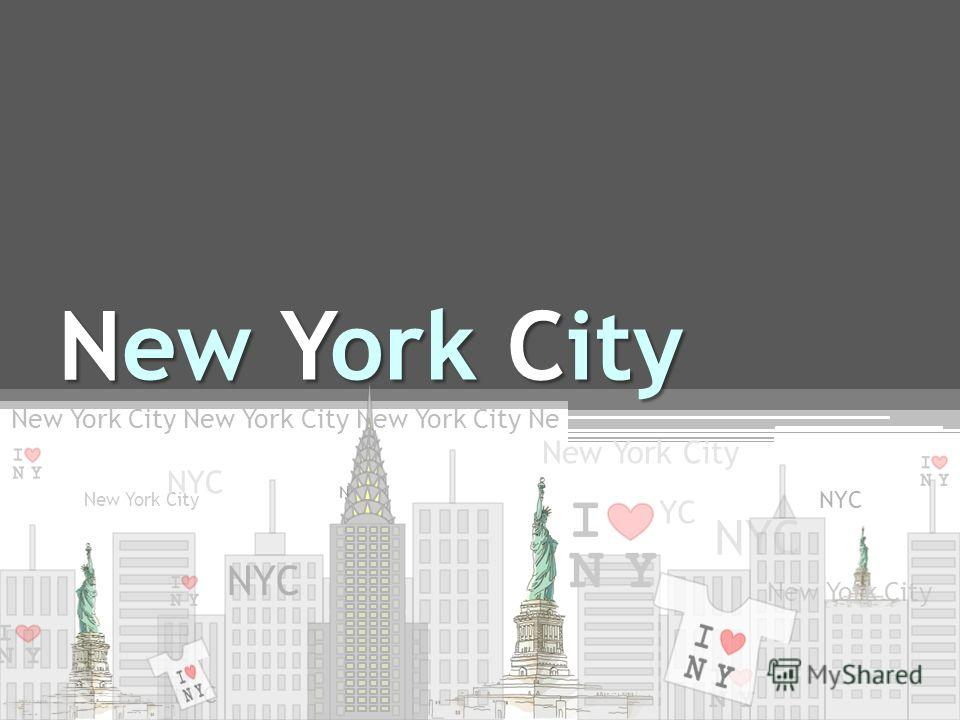New York City New York City New York City New York City Ne NYC New York City NYC New York City NYC