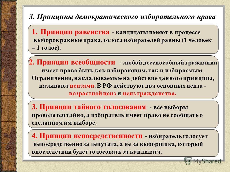 России избиратели как их называют продажах есть бесшовное