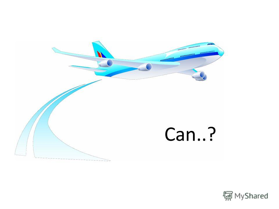 Can..?