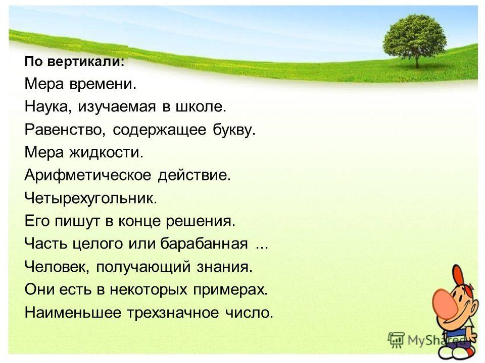 Списки литературы для школьников  Преподавание