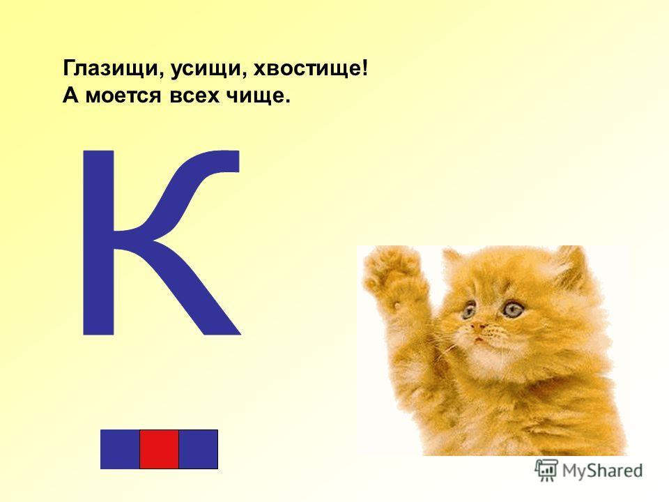 Звук кот скачать бесплатно