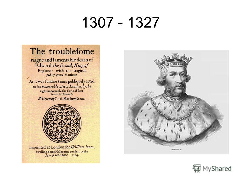 1307 - 1327