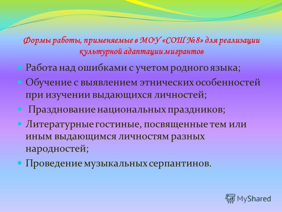 Праздники в марте 2017 в беларуси
