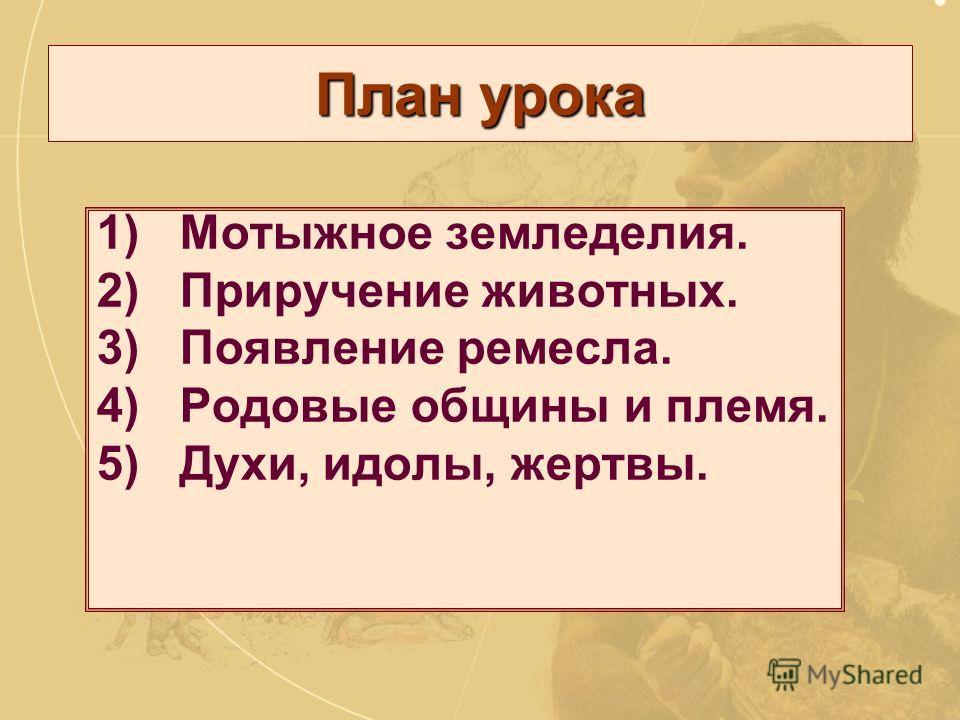 Автор: учитель истории ГБОУ СОШ «ОЦ» Самарской области Зубарева Юлиана Витальевна