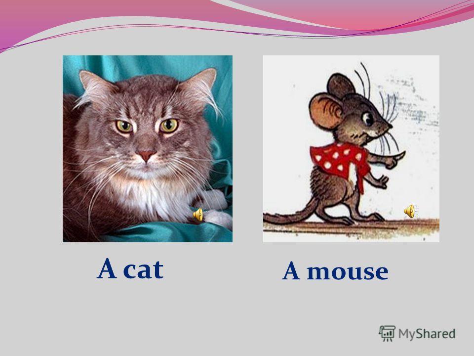 Как работать с презентацией: 1.Можно прослушивать и повторять названия животных по-английски столько, сколько будет необходимо. Для этого нужно щелкать по значку 2.Можно потренироваться запомнить слова. В этом помогут задания 1,2, и 3. УДАЧИ! GOOD LU