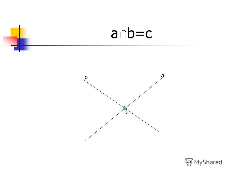 a b=c a b c