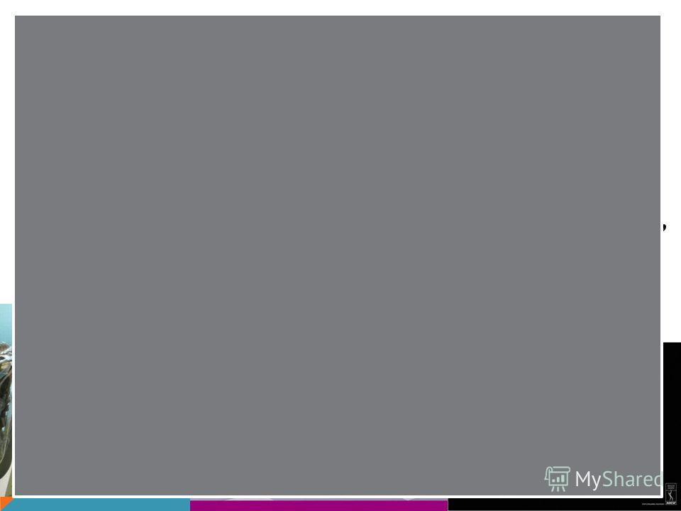 Недобросовісна реклама: реклама, яка внаслідок неточності, недостовірності, двозначності, перебільшення, умовчання, порушення вимог щодо часу, місця і способу розповсюдження та інших вимог, передбачених законодавством України, вводить або може ввести