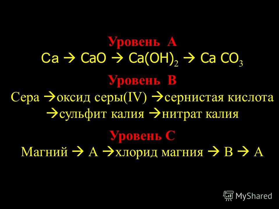 SO 2 HCl H 3 PO 4 H2OH2O K2OK2O CuSO 4