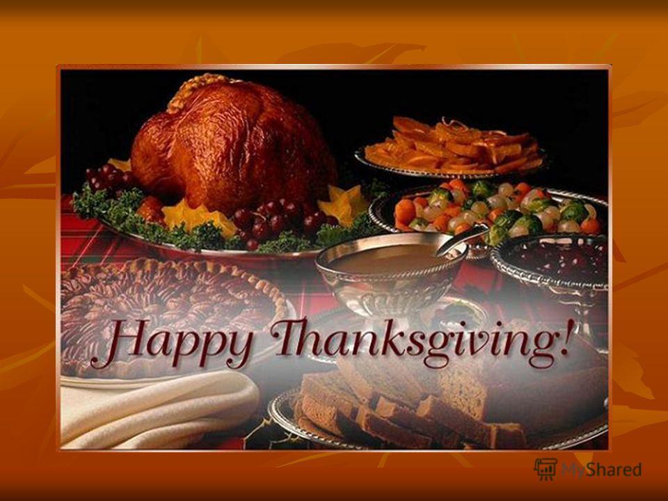 states thanksgiving day - photo #16