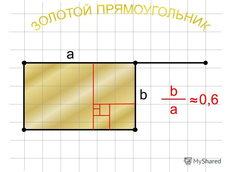 а b b a 0,6