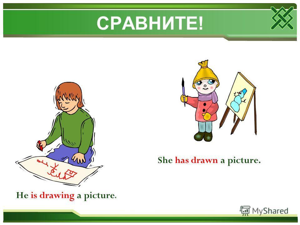 PRESENT PERFECT Горбунова О.В. МБОУ СОШ 28 г. МытищиU