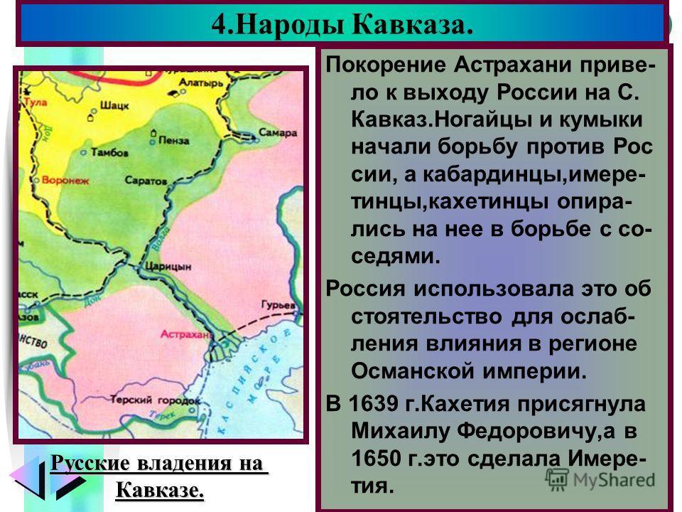 Презентация На Тему Украинцы В Крыму
