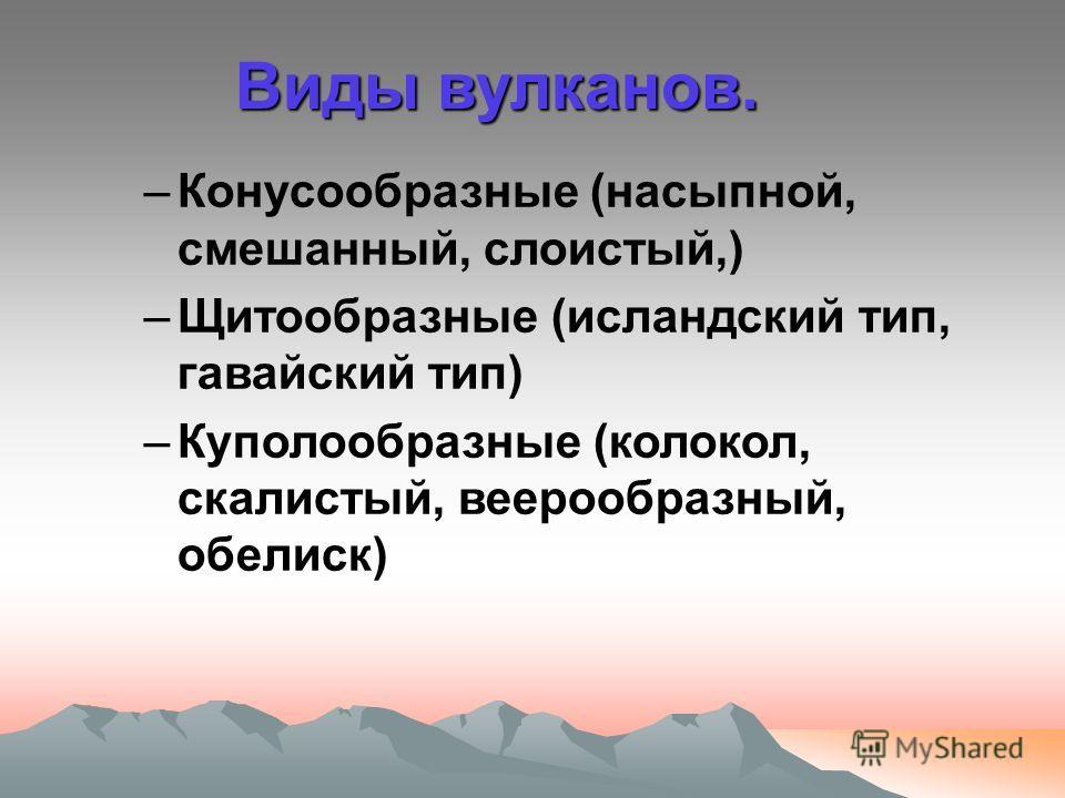 САМЫЙ ВЫСОКИЙ ДЕЙСТВУЮШИЙ ВУЛКАН В РОССИИ – К КК КЛЮЧЕВСКАЯ СОПКА - РАСПОЛОЖЕН НА ПОЛУОСТРОВЕ КАМЧАТКА, ВЫСОТА ЕГО - 4750 М. НА СУШЕ НАСЧИТЫВАЕТСЯ БОЛЕЕ 800 ДЕЙСТВУЮЩИХ ВУЛКАНОВ.