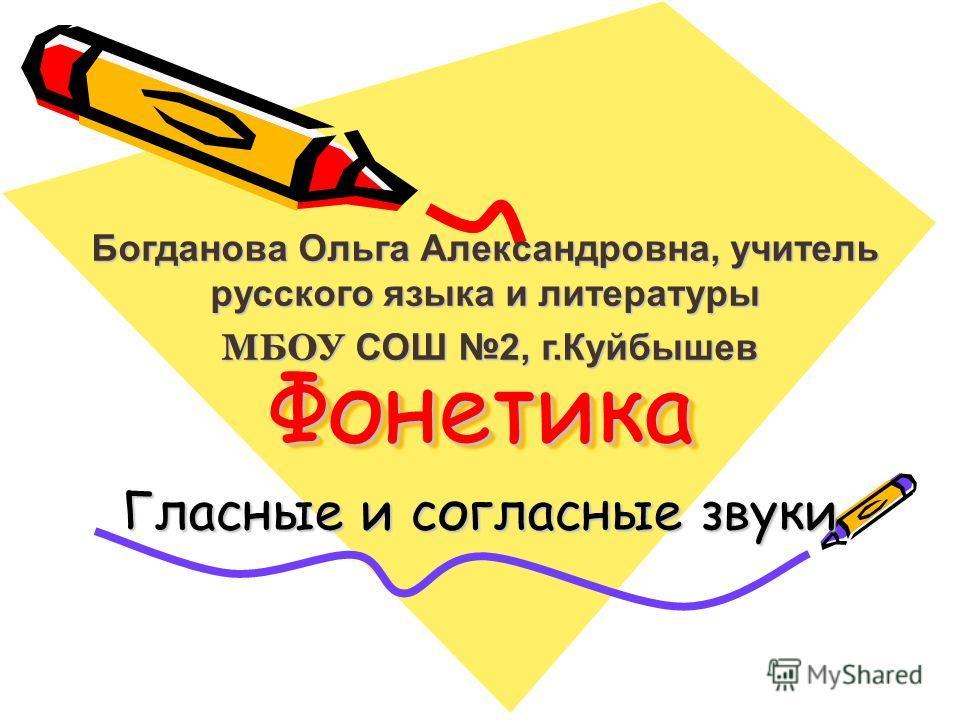 Скачать бесплатно книгу уроки русского языка в 7 классе богданова без регистрации