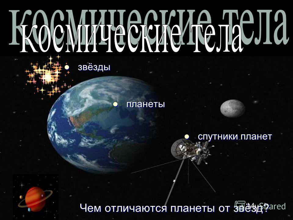 23.06.2006 год Нестерова Г.И. учитель нач.классов 7 В истории развития астрономии выделяют три периода: В истории развития астрономии выделяют три периода: 1. древний дотелескопический, когда накопленные знания основывались только на наблюдениях нево