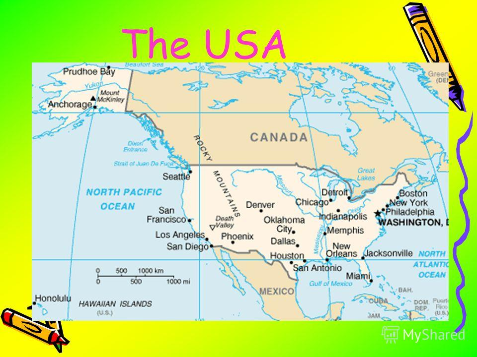стран, в которые входят слова союз, федерация, королевство, штат