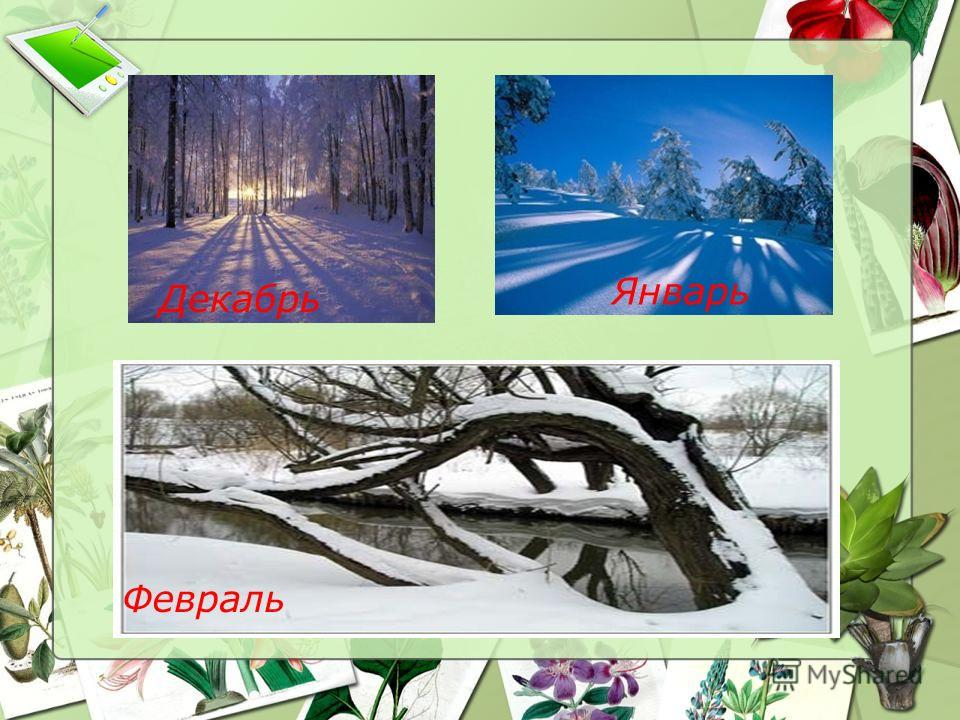 Хоть сама - И снег, и лёд, а уходит слёзы льёт. Зима