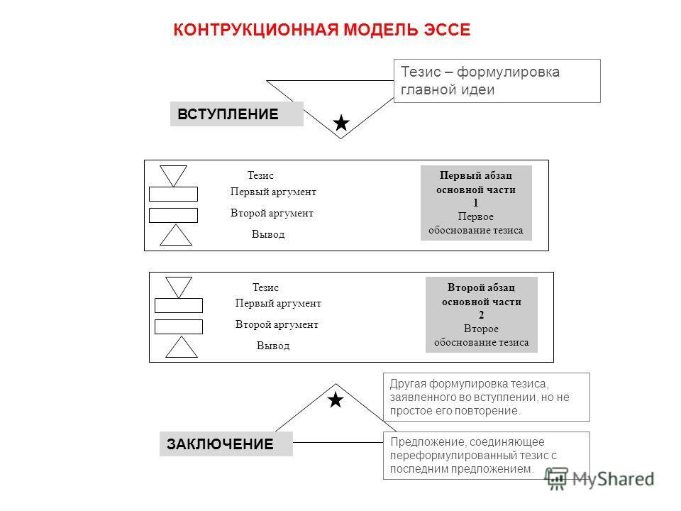 read Die Genfer Scheckrechtsabkommen: Deutscher Text mit Erläuterungen aus den