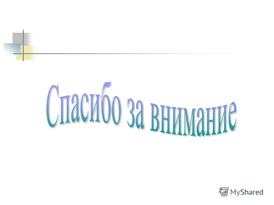 Используемые ссылки. http://isgeom.narod.ru/index.html (История элементарной геометрии) http://isgeom.narod.ru/index.html http://ru.wikipedia.org/wiki/Заглавная_страница (Википедия) http://ru.wikipedia.org/wiki/Заглавная_страница http://revolution.al